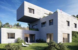 Realizzazioni | Ter Costruzioni | Impresa Edile | Bologna